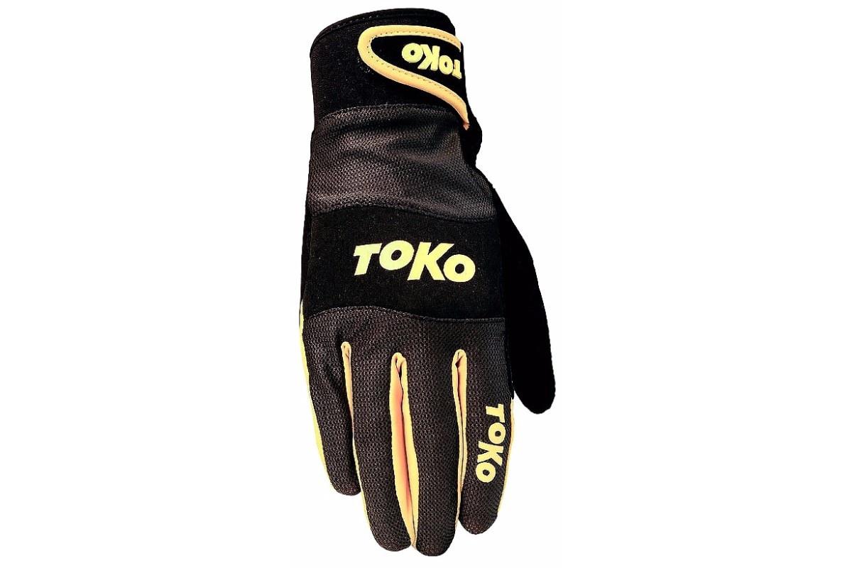 Toko Toko Rollerski 2.0 Glove