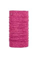 Turtle Fur Totally Tubular Pink Mystic