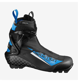 Salomon Salomon S/Race Skate Plus Pilot