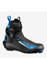 Salomon S/Race Skate Plus Prolink