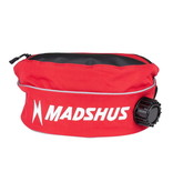 Madshus Madshus Thermobelt Red