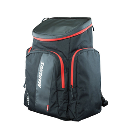Madshus Madshus Race Day Backpack
