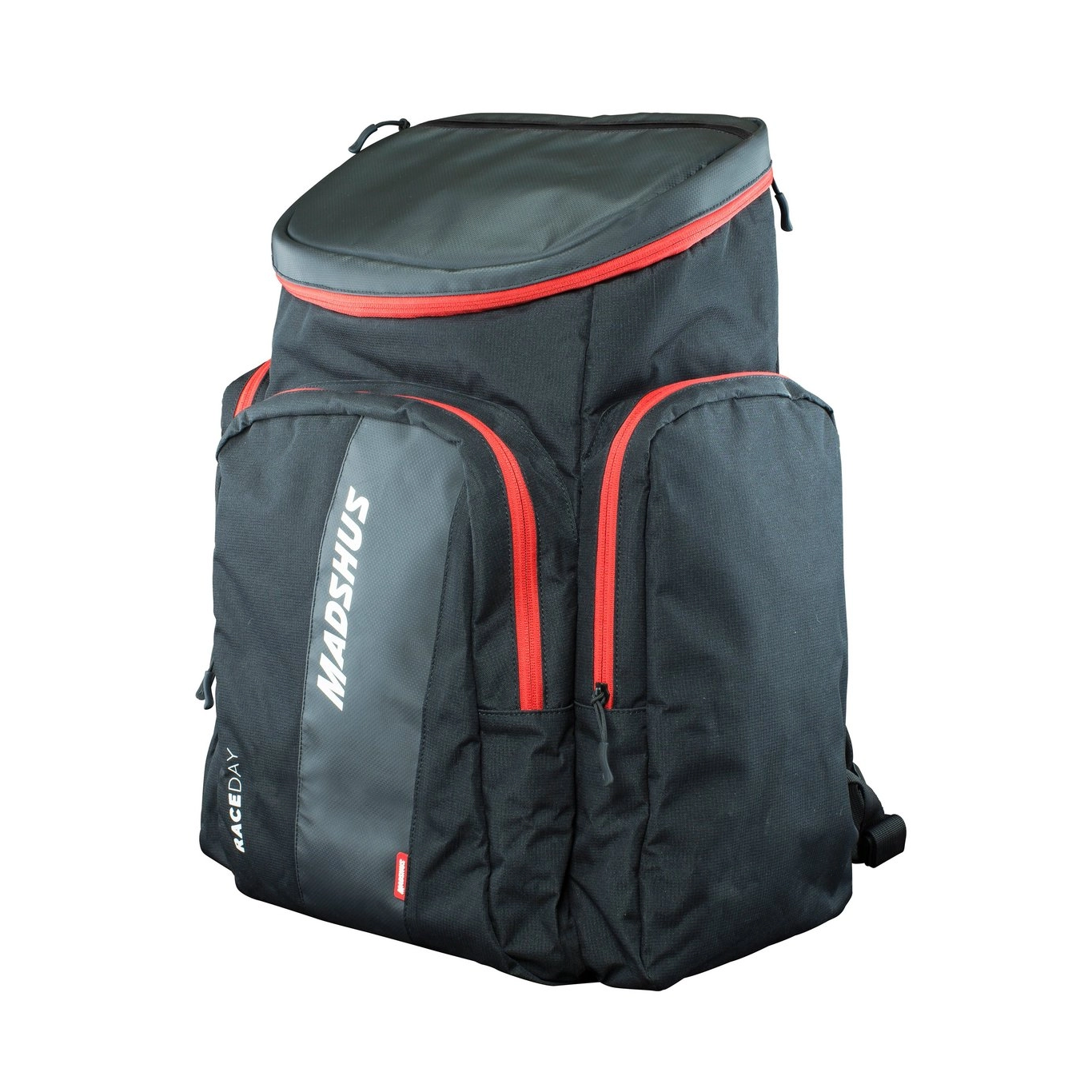 Madshus Madshus Race Day Backpack
