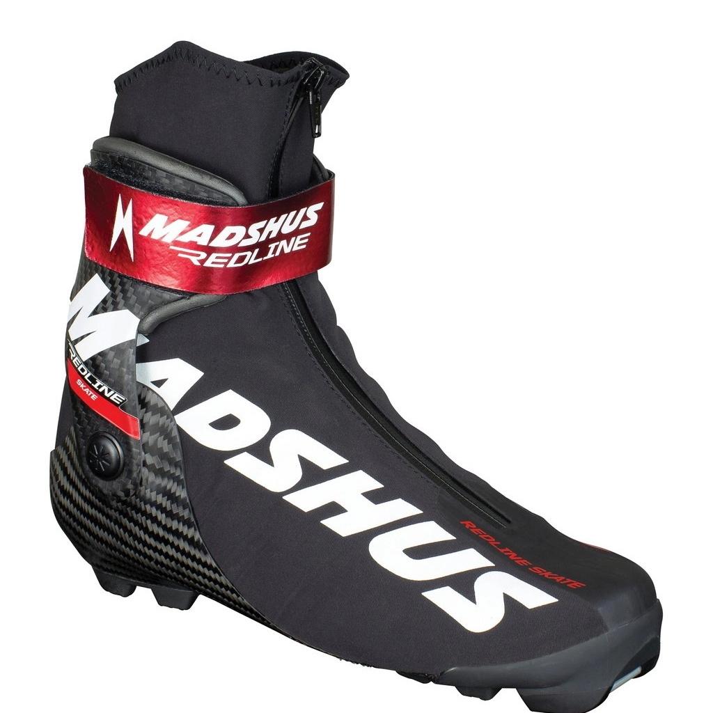 Madshus Madshus Redline Skate