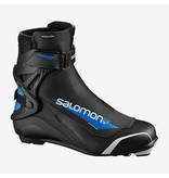 Salomon Salomon RS8 Prolink 8