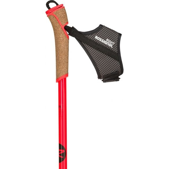 Rossignol Air Force WCS