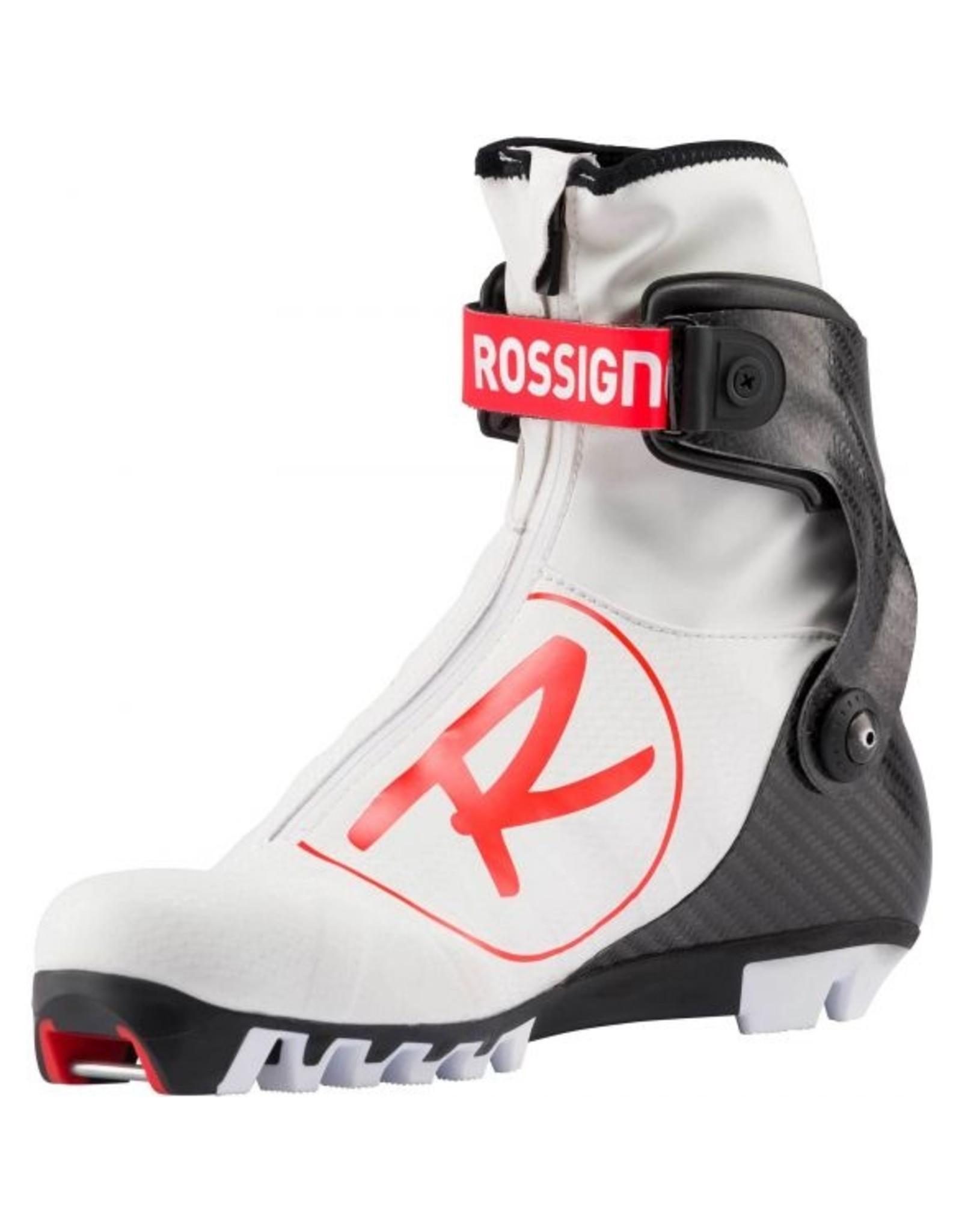 Rossignol X-ium W.C. Skate FW