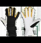 LillSport LillSport Coach Glove