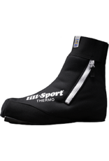 LillSport Boot Cover Thermo