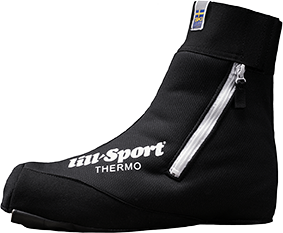 LillSport LillSport Boot Cover Thermo