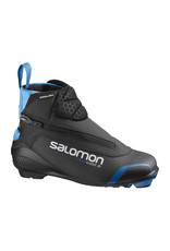 Salomon S/Race Classic Prolink Jr