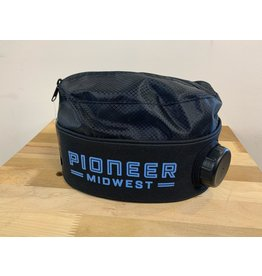 Pioneer Midwest Thermo Drink Belt