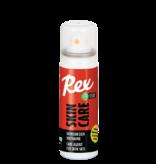 Rex Rex Skin Care Conditioner 85ml