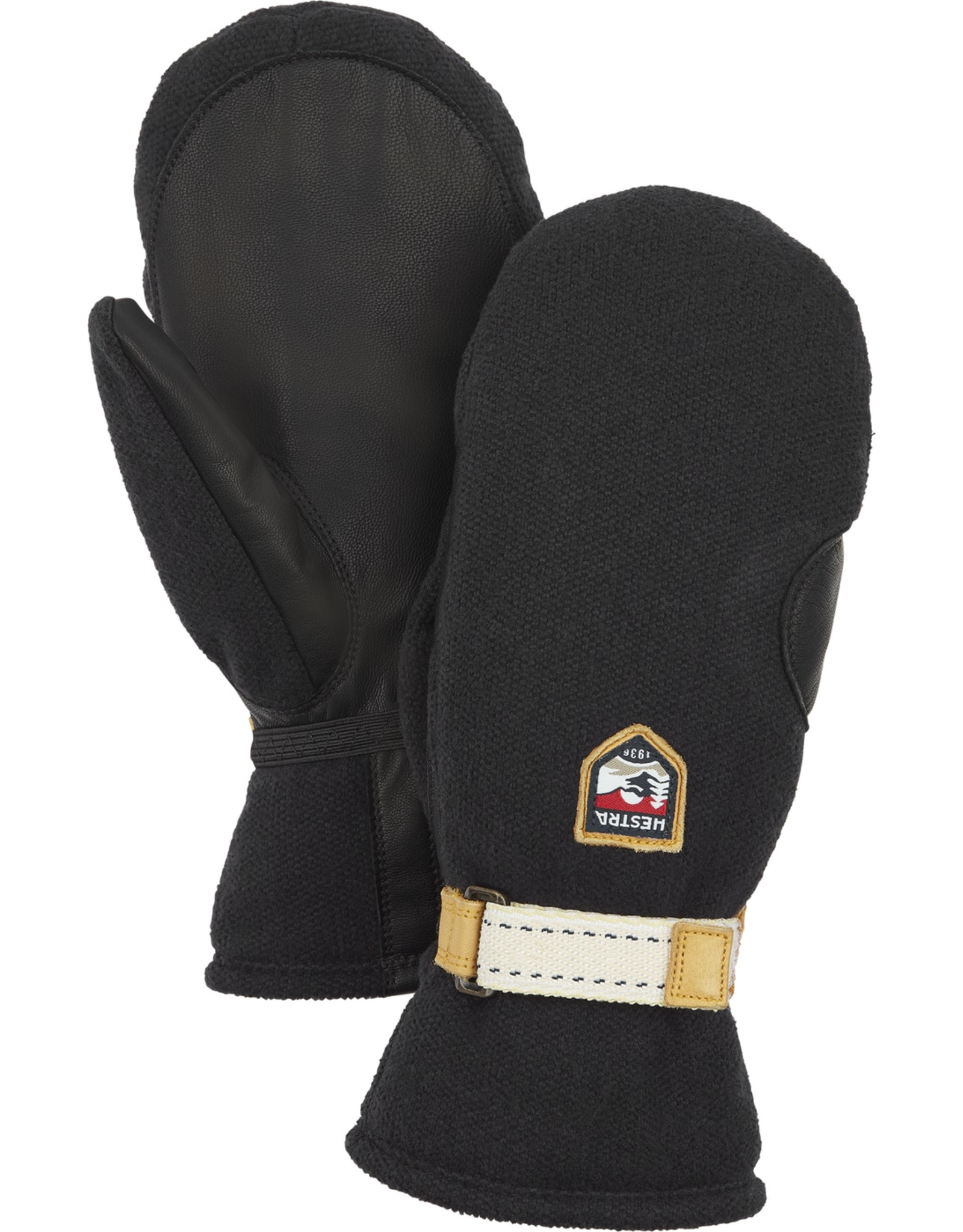 Hestra Windstopper Tour Mitt