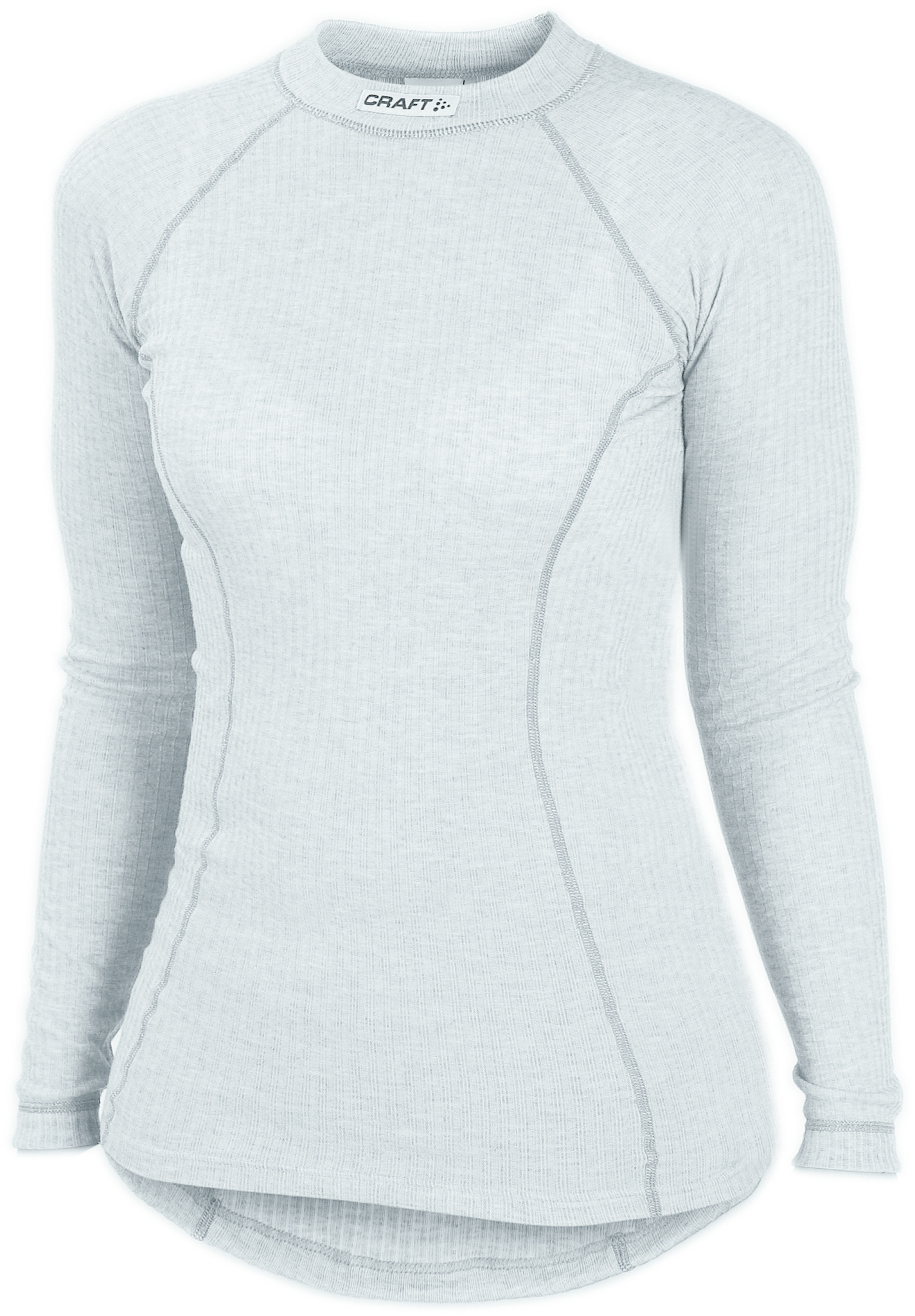 Craft Women's Active Crewneck LS