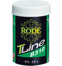 Rode Rode Top Line B310