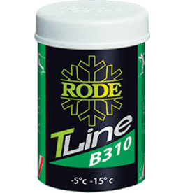 Rode Top Line B310