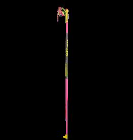 Leki Leki PRC 700 Pink
