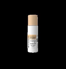 Vauhti Pure One Liquid Glide LD 80ml