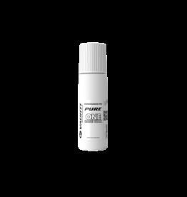 Vauhti Pure One Base Liquid Glide 80ml
