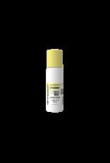 Vauhti Pure Pro Liquid Glide Wet 80ml
