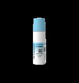 Vauhti Vauhti Pure Pro Liquid Glide Cold 80ml
