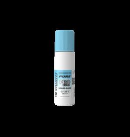 Vauhti Pure Pro Liquid Glide Cold 80ml