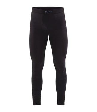 Craft Men's Active Intensity Pants