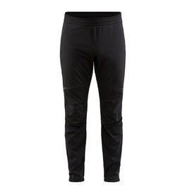 Craft Craft Men's Glide Full Zip Pants