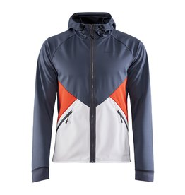 Craft Craft Men's Glide Hood Jacket