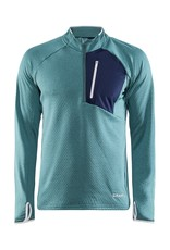 Craft Craft Men's CORE Trim Thermal Midlayer