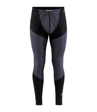 Craft Men's Active Extreme X Wind Pants