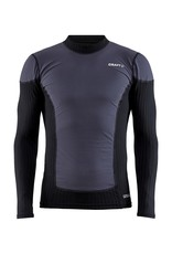 Craft Men's Active Extreme X Wind LS