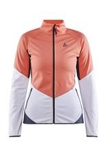 Craft Craft Women's Glide Jacket