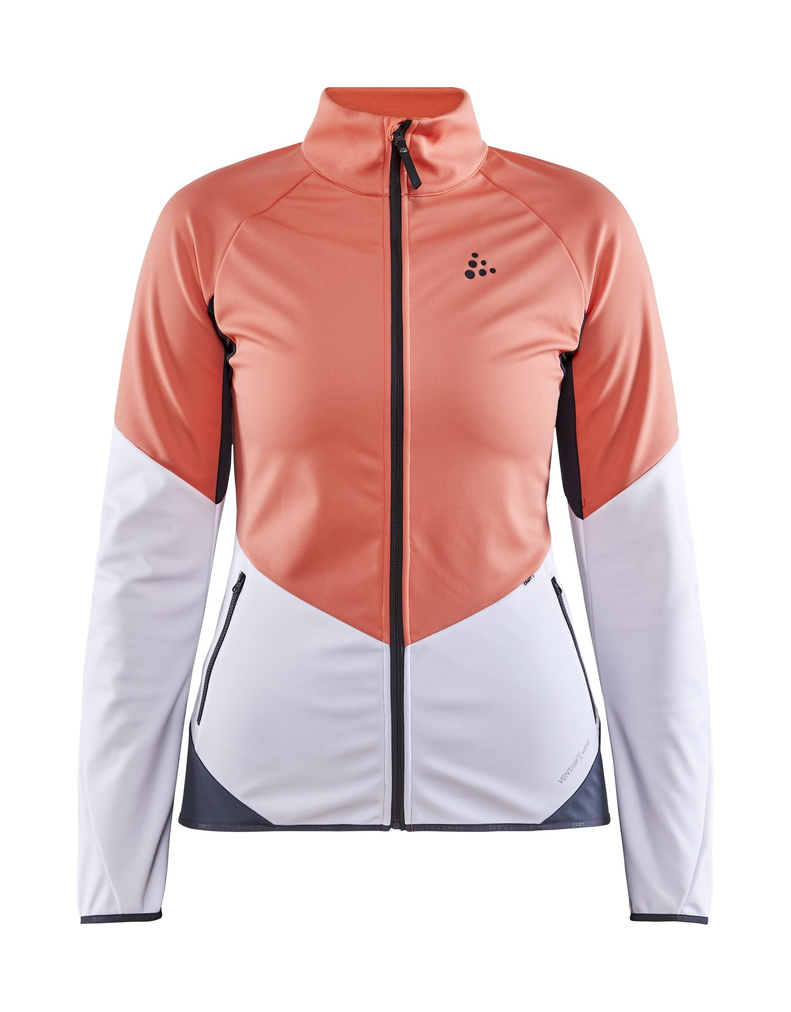 Craft Women's Glide Jacket