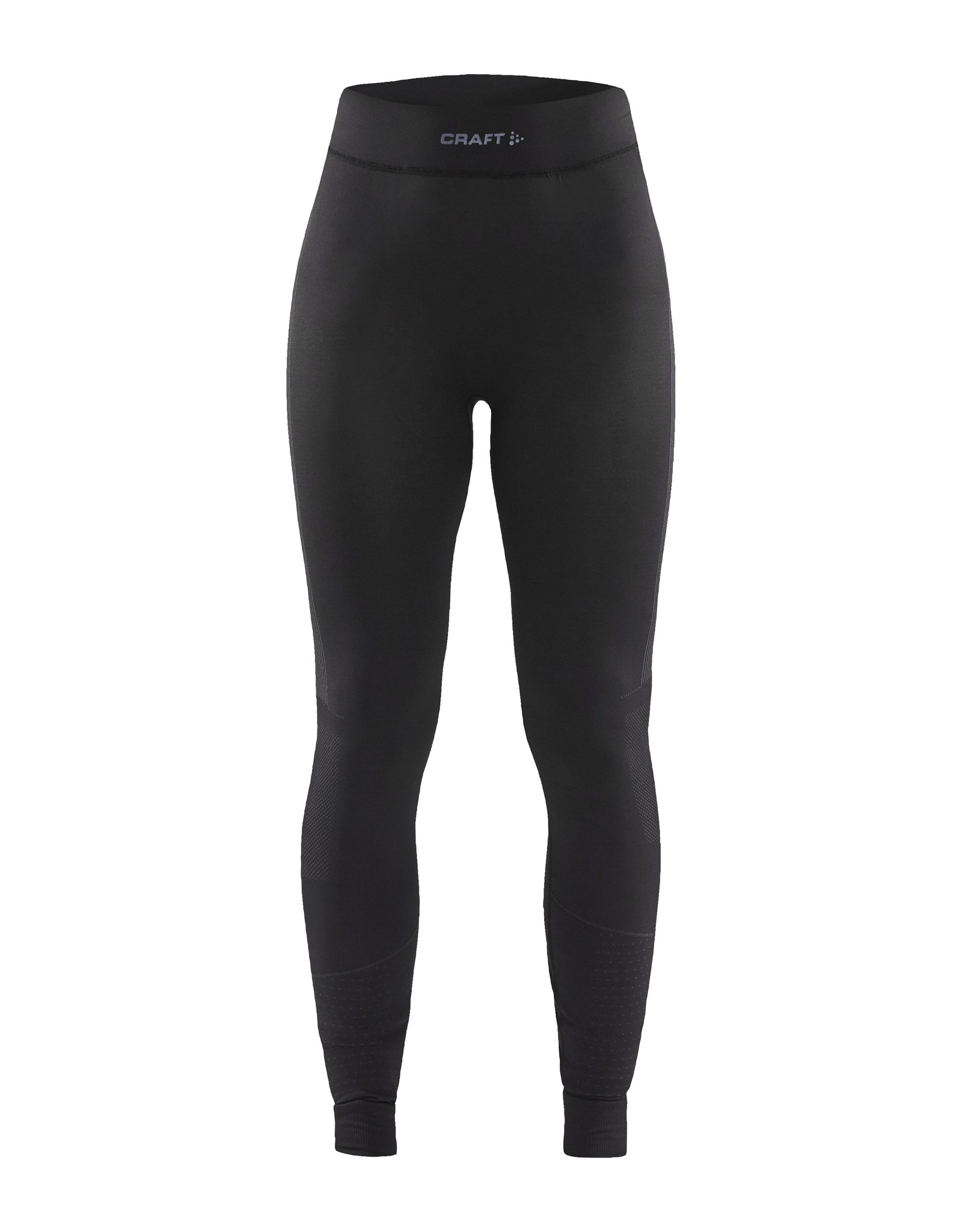 Craft Women's Active Intensity Pants