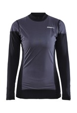 Craft Craft Women's Active Extreme X Wind LS