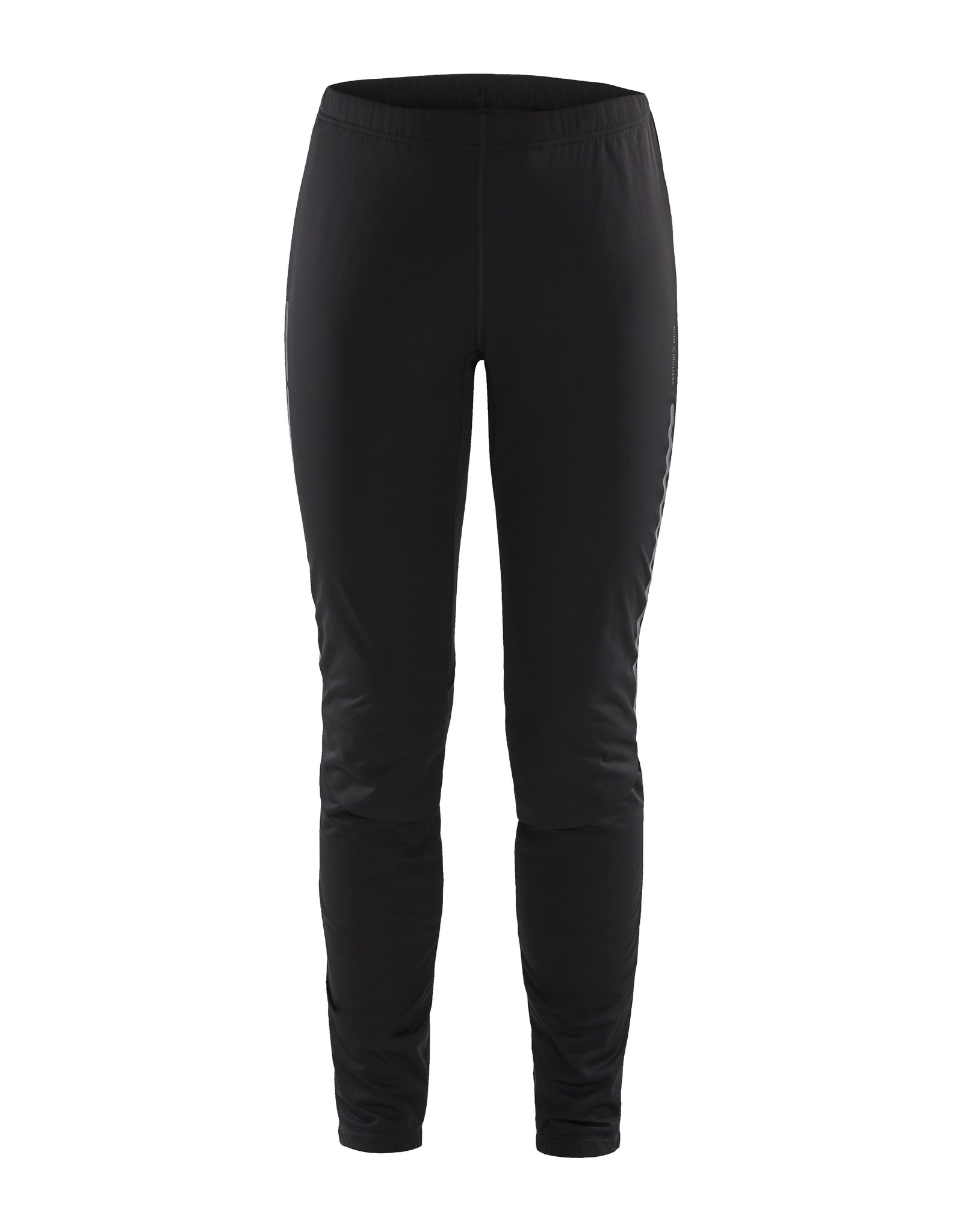 Craft Women's Storm Balance Tights