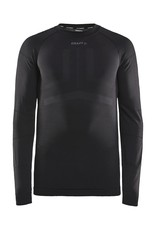 Craft Men's Active Intensity CN LS