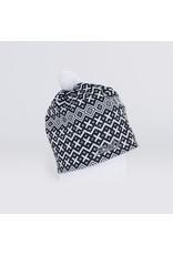 Swix Myrene Hat White Print