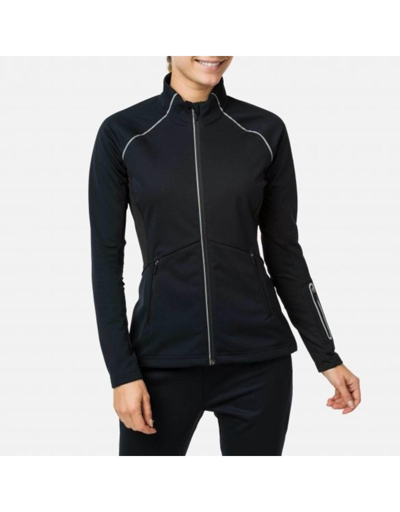 Rossignol Women's Softshell Jacket