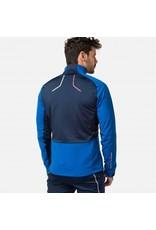 Rossignol Men's Softshell Jacket
