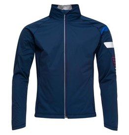 Rossignol Men's Poursuite Jacket