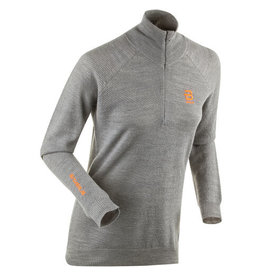 Bjorn Daehlie Women's Half Zip Lodge