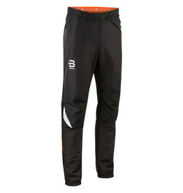 Bjorn Daehlie Bjorn Daehlie Men's Winner 3.0 Pants