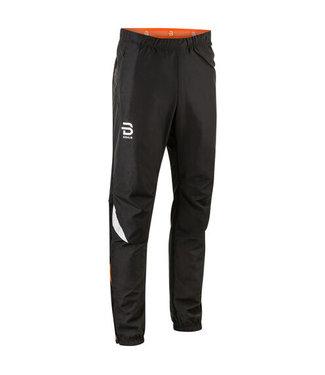 Bjorn Daehlie Men's Winner 3.0 Pants