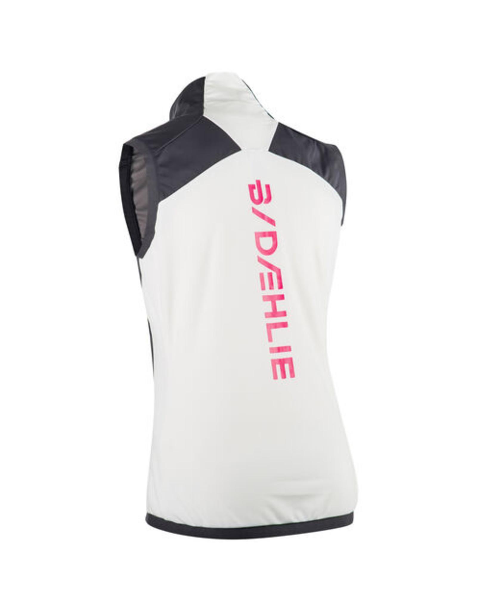 Bjorn Daehlie Women's Endurance Vest