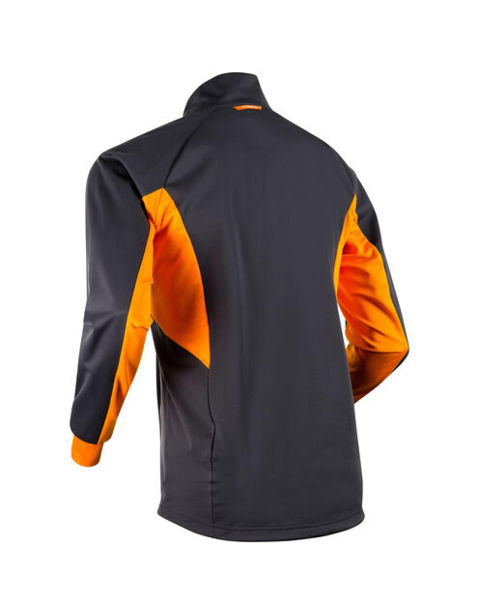 Bjorn Daehlie Men's Beito Jacket