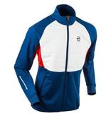 Bjorn Daehlie Bjorn Daehlie Men's Nordic Jacket