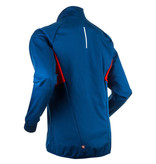 Bjorn Daehlie Men's Nordic Jacket